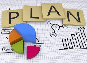 Spring Clean Business Plan